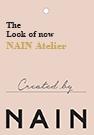 NAIN_Atelier